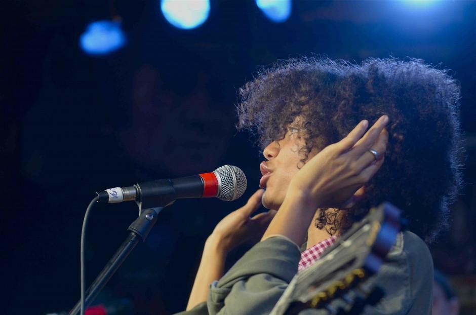 Nneka8