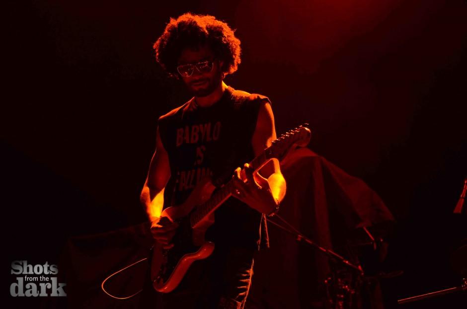 Rootz_guitar_dude
