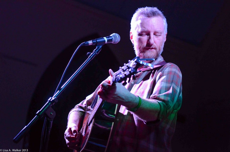 13b_Billy_Bragg1