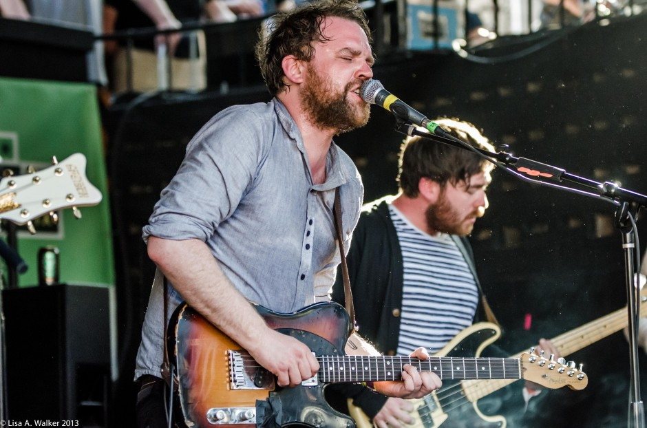 14_Frightened Rabbit