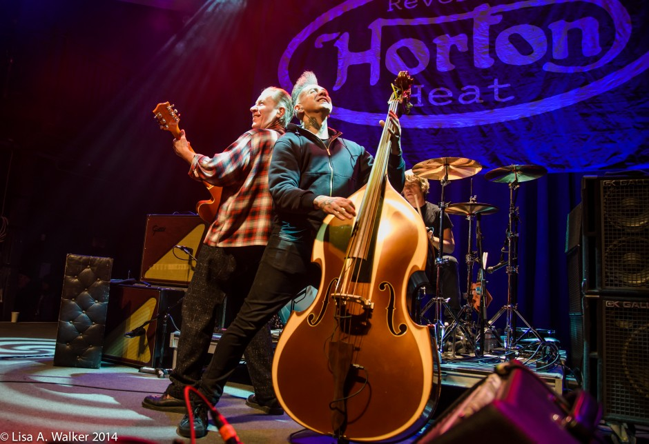 13_Reverend Horton Heat_930