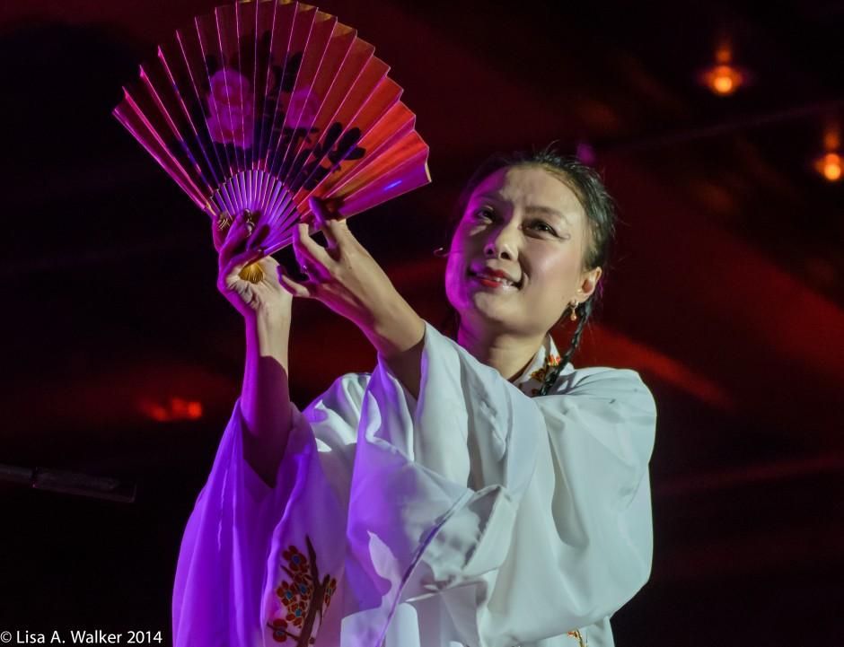 16_Wu Fei_Wu-Force_Globalfest