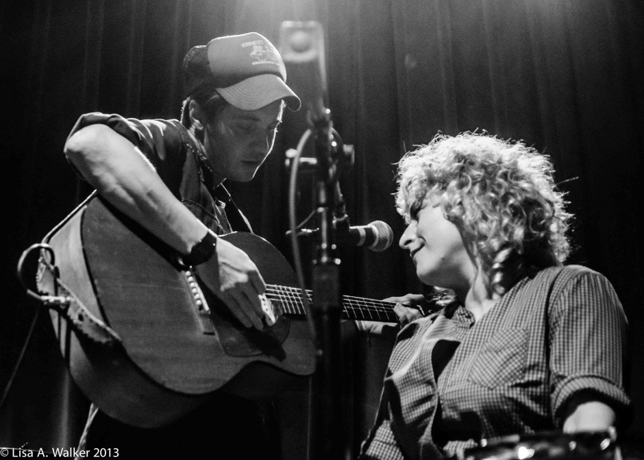 37_Shovels & Rope_930
