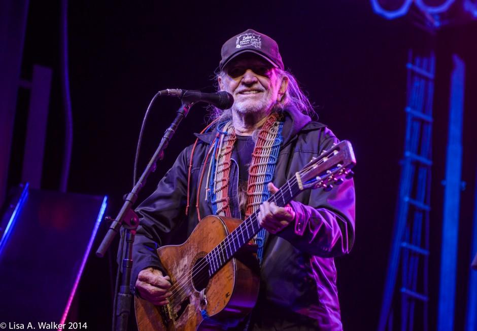14_Willie