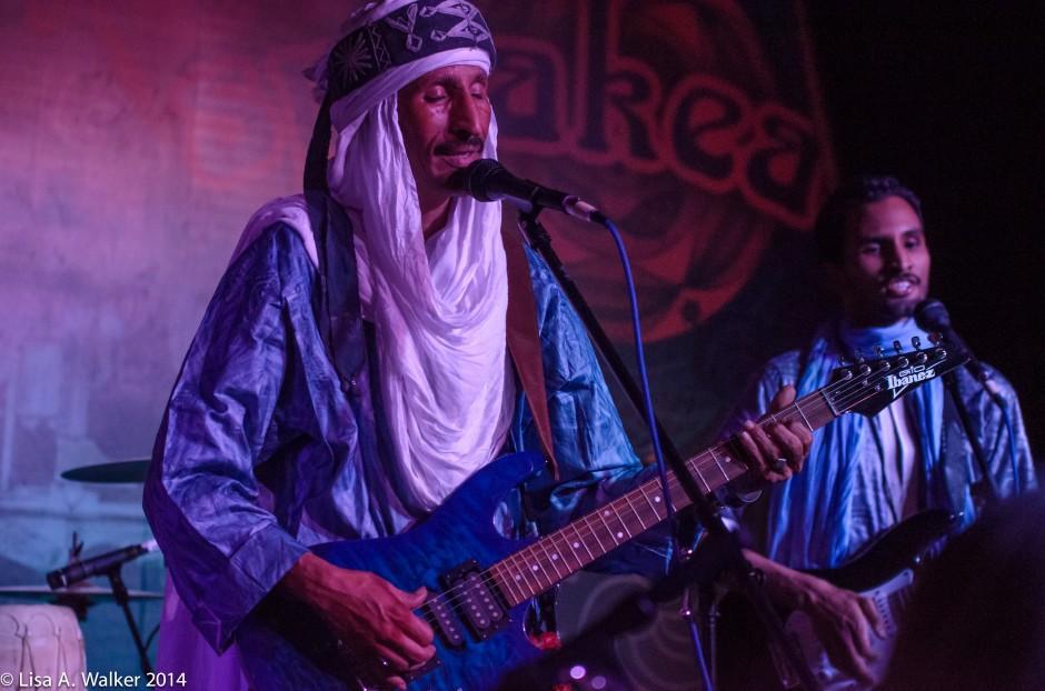 20_Imarhan_Timbuktu