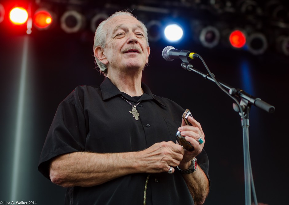 21_Charlie Musselwhite