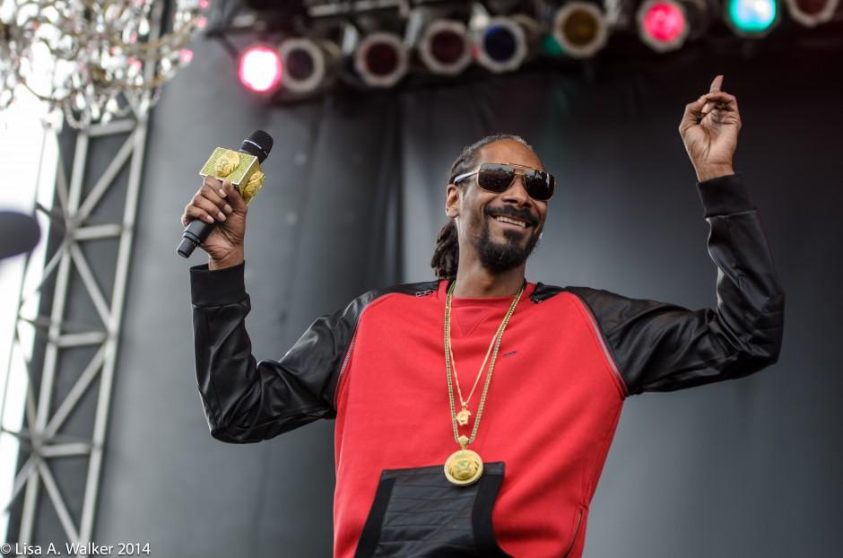 9_Snoop