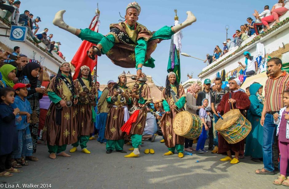 03_Festival Parade Jumper