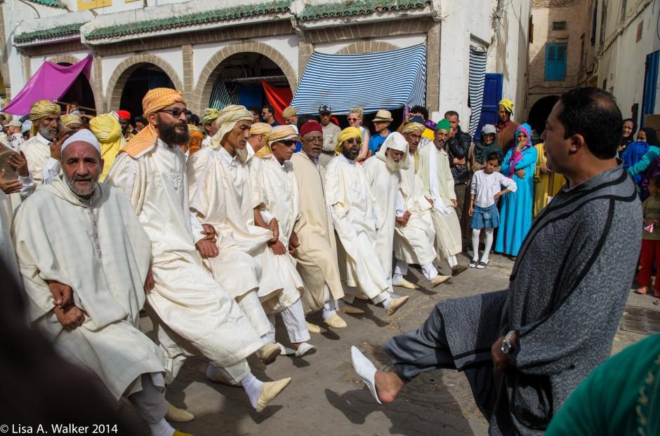 09_parade sufi