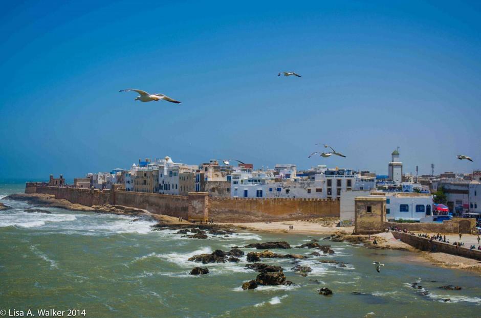 34_Essaouira 1