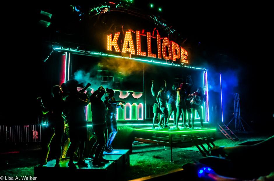 44_Kalliope-31